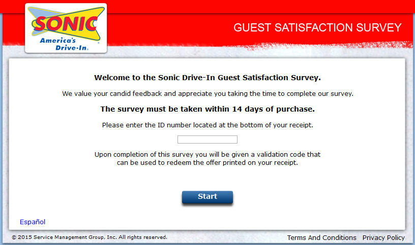TalktoSonic login
