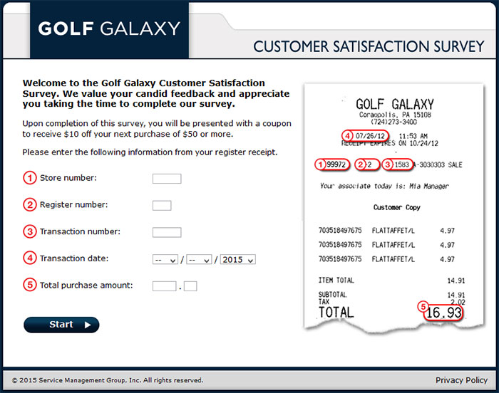 image about Golf Galaxy Printable Coupons named Golfing galaxy exchange inside of marketing / August 2018 Personal savings