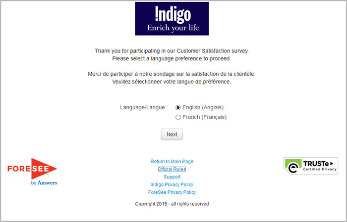 indigo airline customer satisfaction Last year, indigo airlines left you with the thought, 'on time is a good thing'   customer satisfaction, and indigo's advertising is no different.