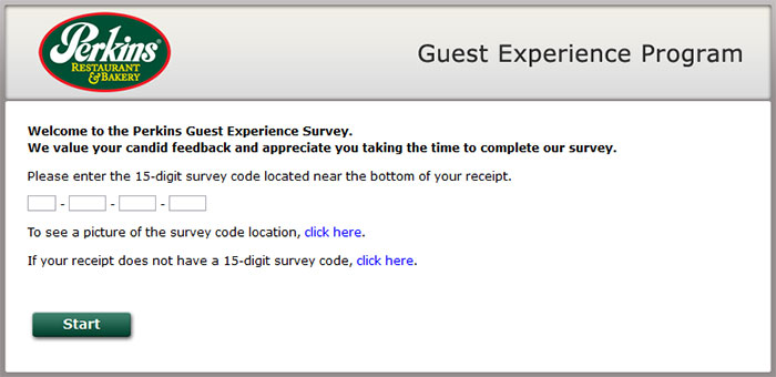 Perkins-Guest-Experience-Survey