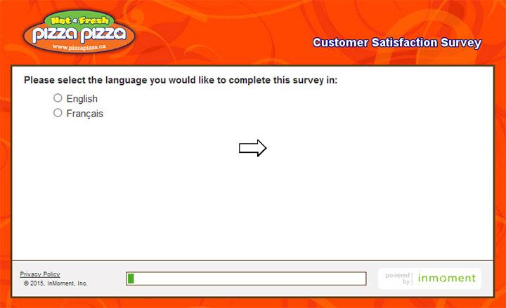 Applied Surveys Customer Survey, Feedback & Satisfaction Help Center. Home; Auto Surveys; Education Surveys; Entertainment Surveys; Finance Surveys; Food Surveys.