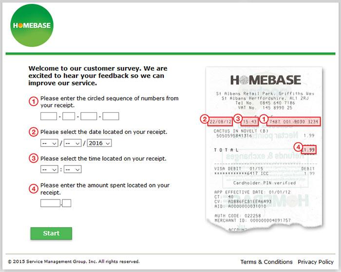 Homebase-Customer-Survey