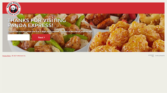 panda-express-survey