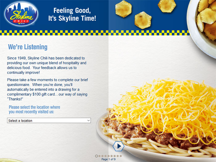 Skyline-Chili-Guest-Survey