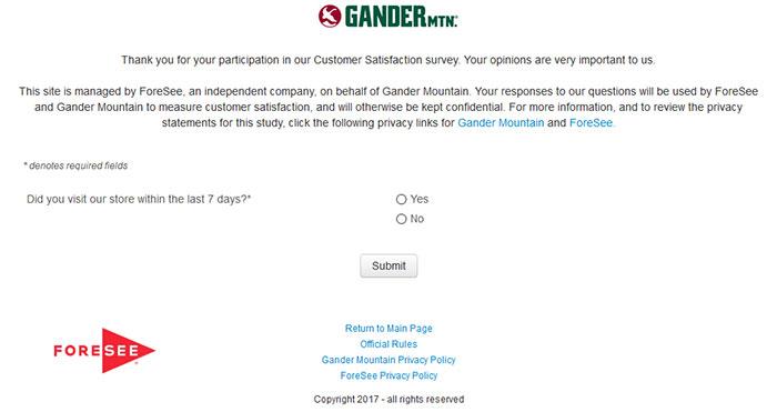 gander-mountain-survey