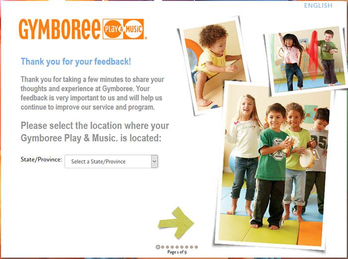 Gymboree-Play-&-Music-Guest-Survey