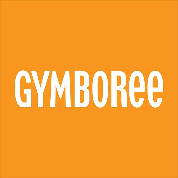 Gymboree-Survey