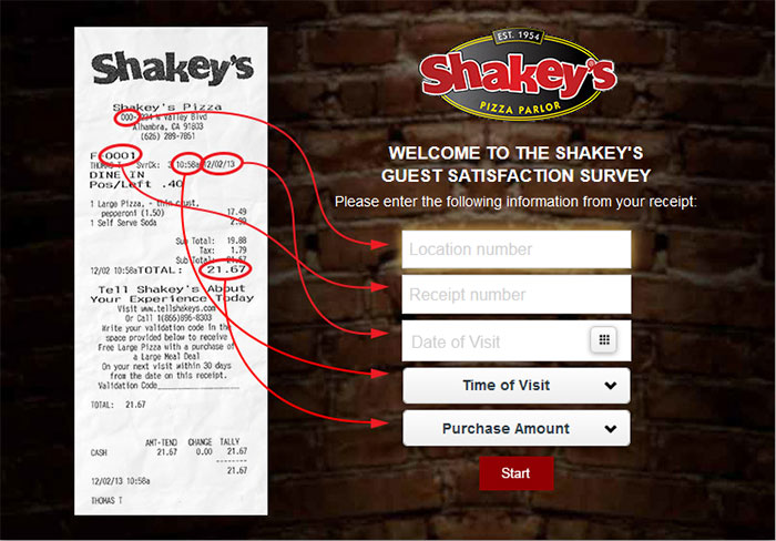 Shakey's-Guest-Satisfaction-Survey