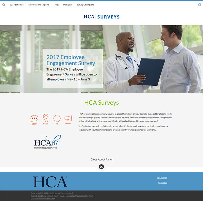 HCA-Employee-Engagement-Survey