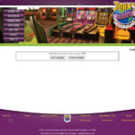 John's Incredible Pizza Customer Survey